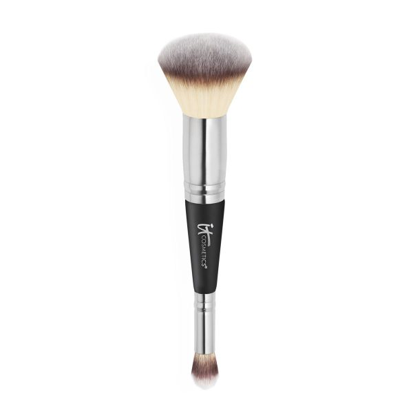 BROCHAS_HL_Complexion_Perfection_02963_07
