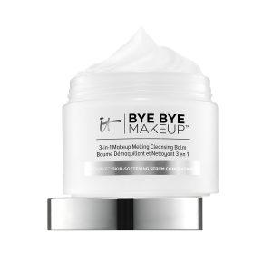 BYE-BYE_Makeup_Open_16660