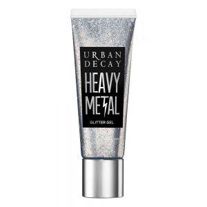 Heavy-Metal-Glitter-Gel_DISCO-DAYDREAM