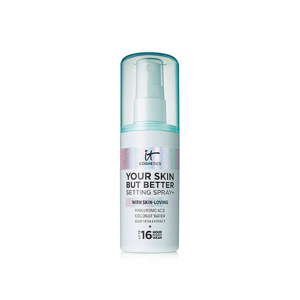 SETTING-SPRAY_it-cosmetics-skincare-your-skin-but-better-setting-spray-full-size-pack-shot-reflection