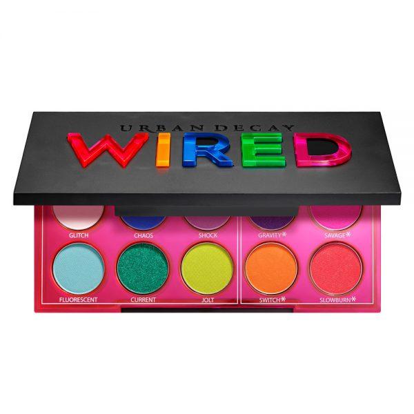 WIRED_PALETTE_3605972252241_wired_eyeshadow_palette_open