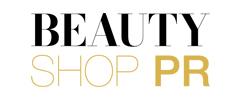 Beauty Shop PR