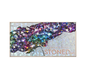 stoned vibes cl